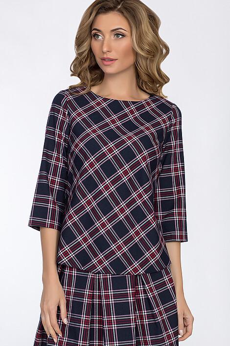 Блуза за 1526 руб.