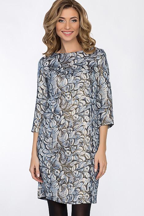 Платье за 2107 руб.