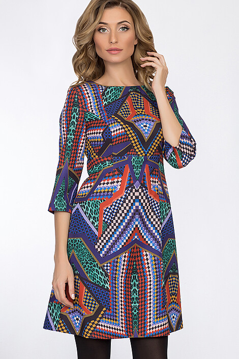 Платье за 1074 руб.