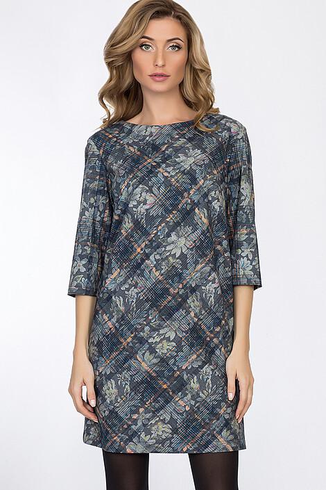 Платье за 1554 руб.