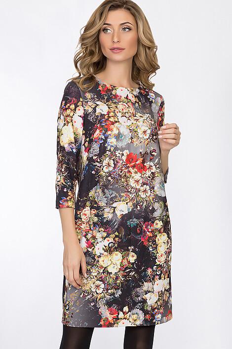 Платье за 1799 руб.