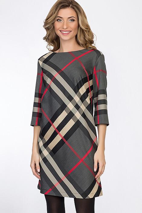 Платье за 1491 руб.