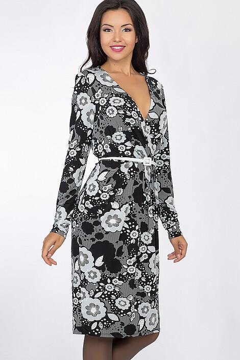 Платье за 1029 руб.