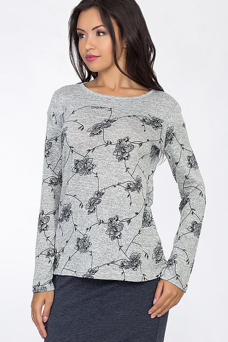 Блуза за 1363 руб.