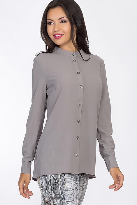 Блуза за 2399 руб.