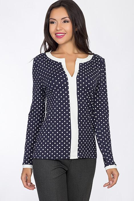 Блуза за 1619 руб.