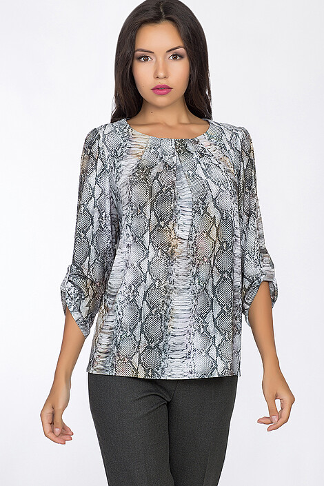 Блуза за 2239 руб.