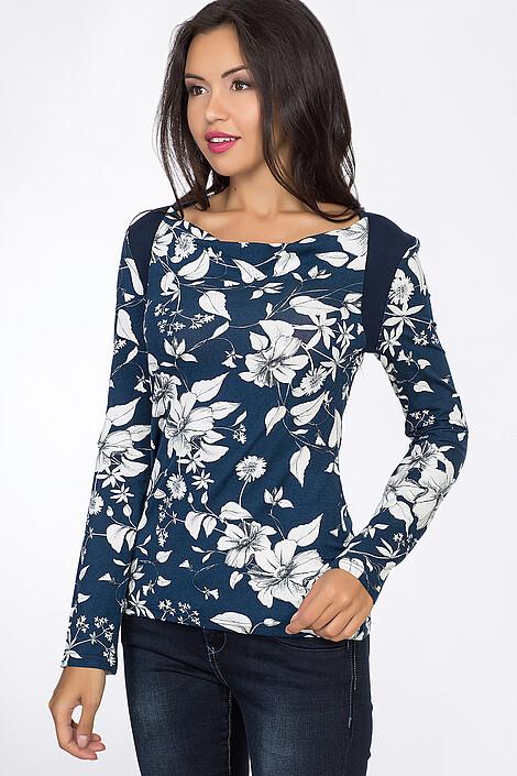 Блуза за 1539 руб.