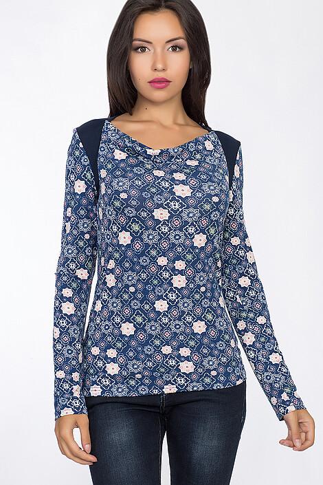 Блуза за 1399 руб.