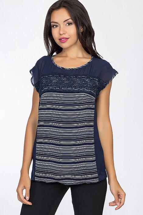 Блуза за 1029 руб.