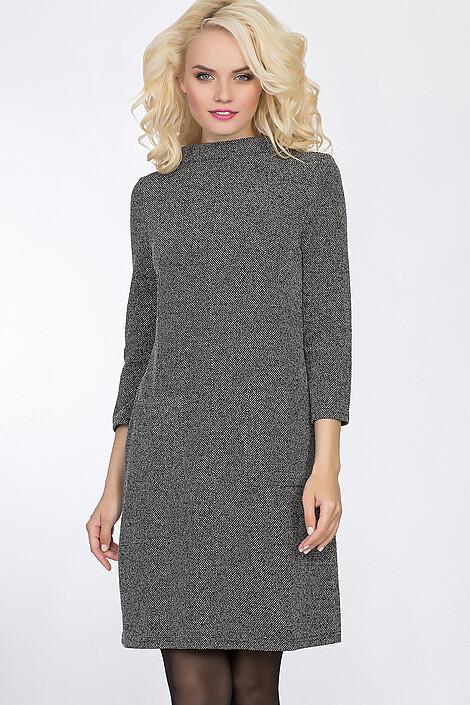 Платье за 2799 руб.