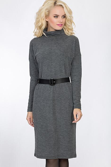 Платье за 2603 руб.