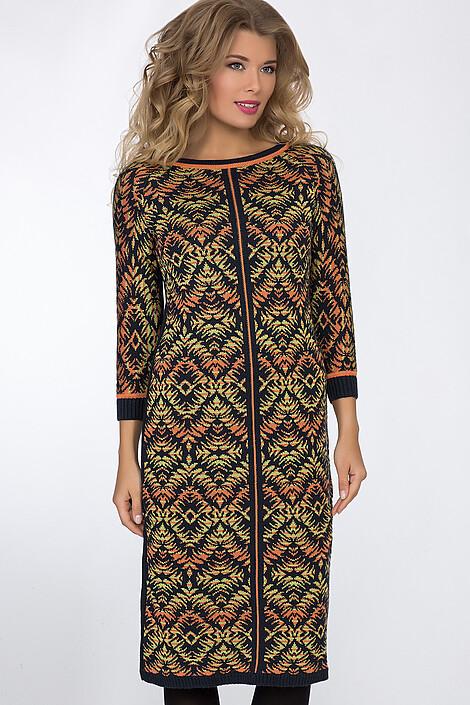 Платье за 1311 руб.