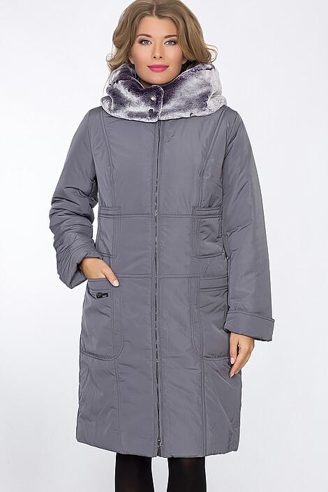 Пальто за 7140 руб.