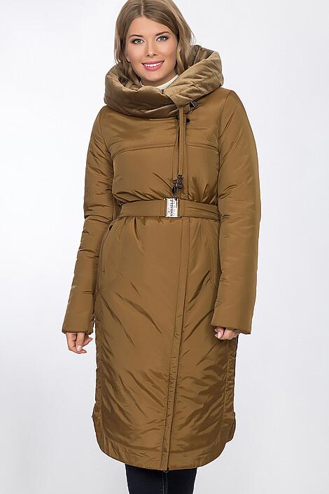 Пальто за 6860 руб.
