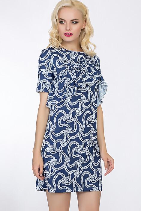 Платье за 3152 руб.