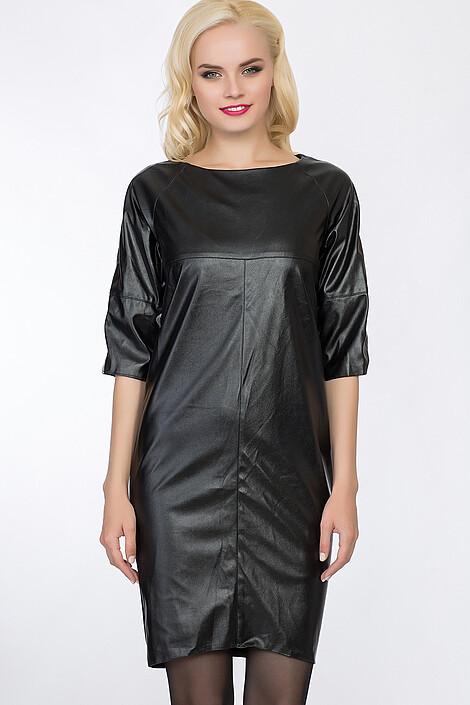 Платье за 1332 руб.