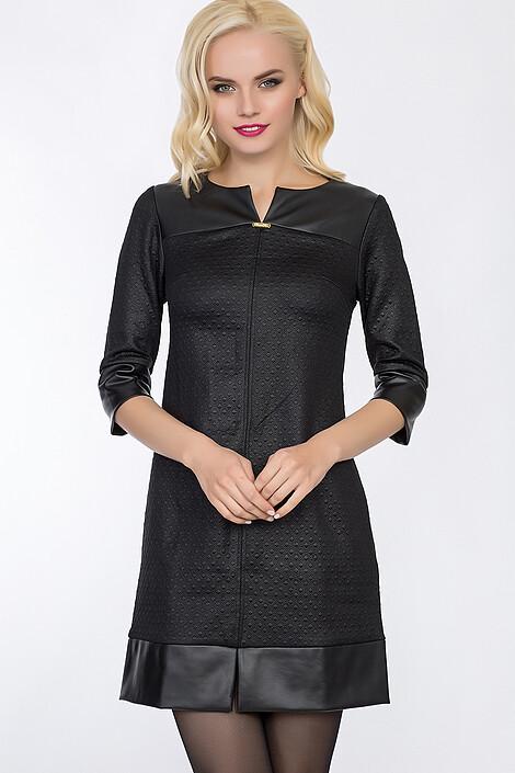 Платье за 1658 руб.