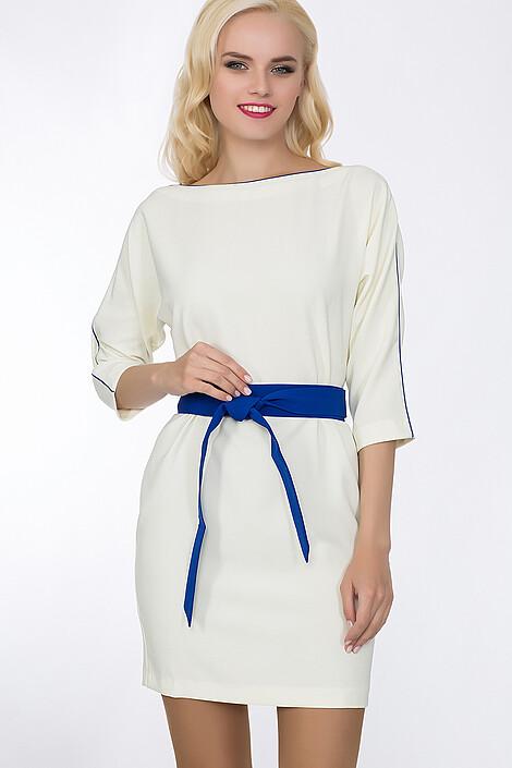Платье за 2786 руб.