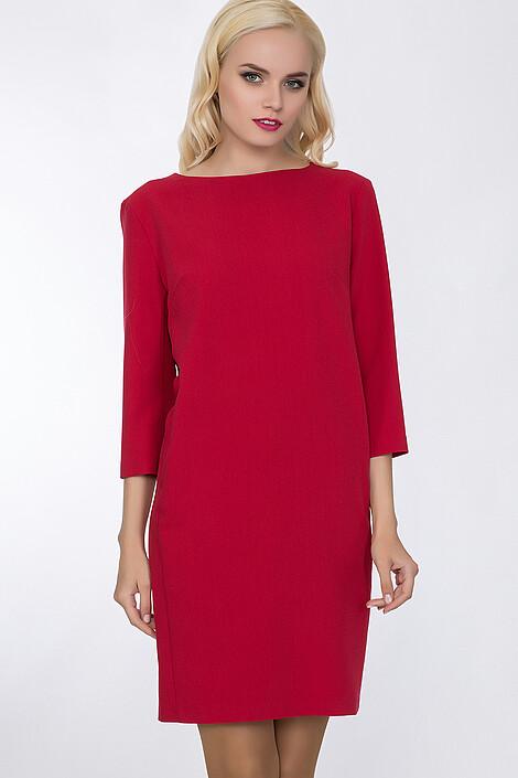 Платье за 2079 руб.