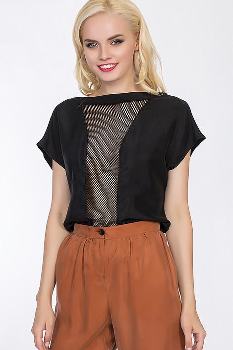 Блуза за 3632 руб.