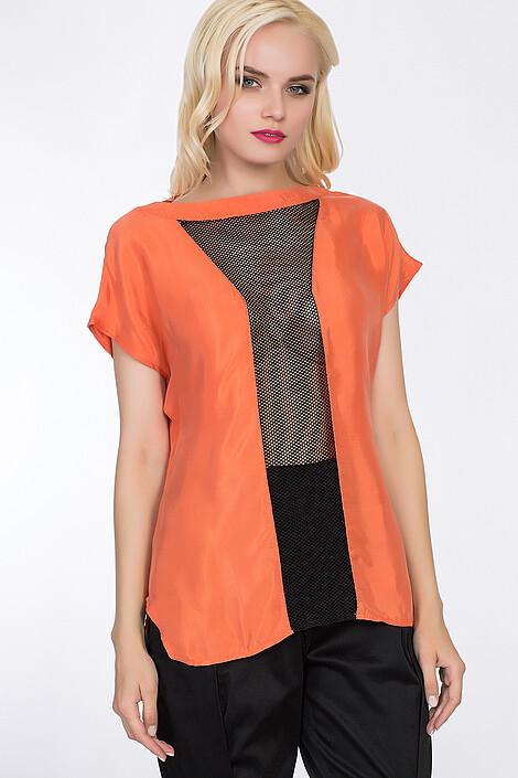 Блуза за 2951 руб.