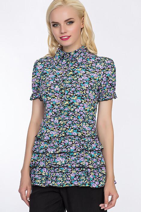 Блуза за 700 руб.