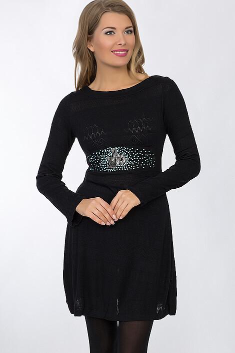 Платье за 1001 руб.