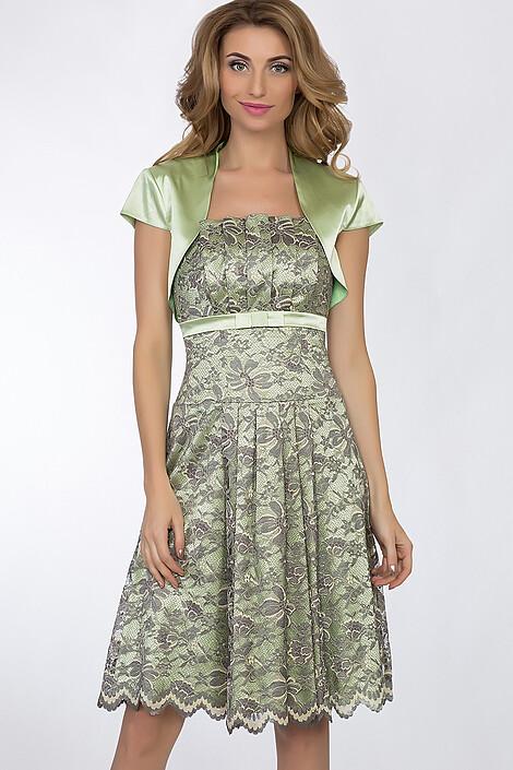 Платье за 3710 руб.