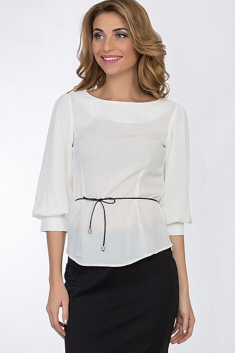 Блуза за 1404 руб.