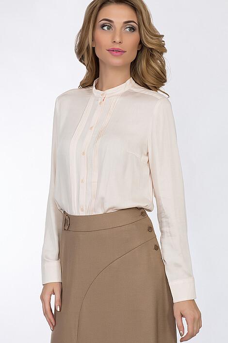 Блуза за 2500 руб.