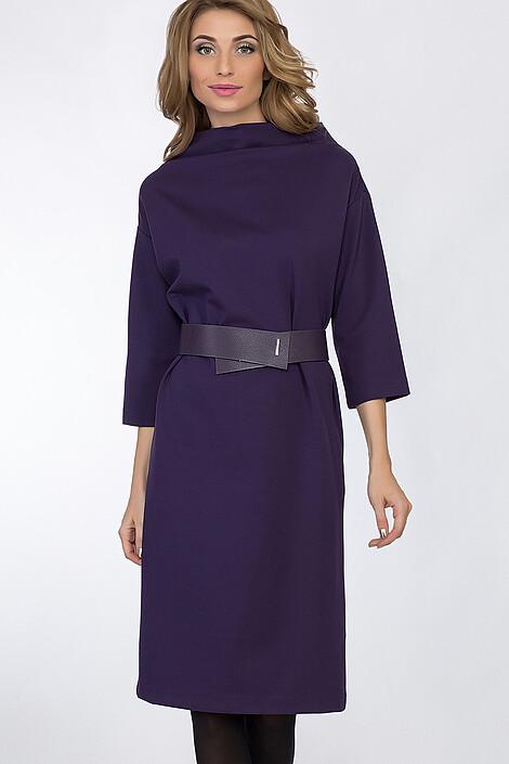 Платье за 6972 руб.