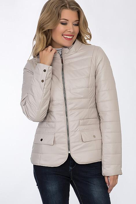 Куртка за 4725 руб.
