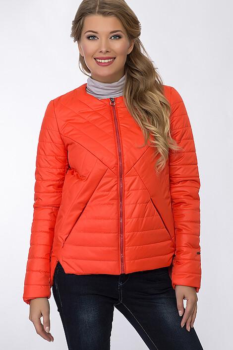 Куртка за 5363 руб.