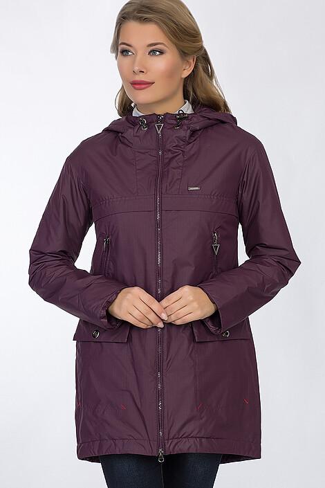 Куртка за 5395 руб.