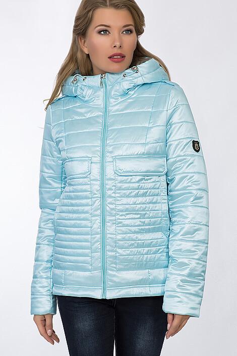 Куртка за 6200 руб.