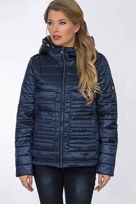 Куртка за 3720 руб.