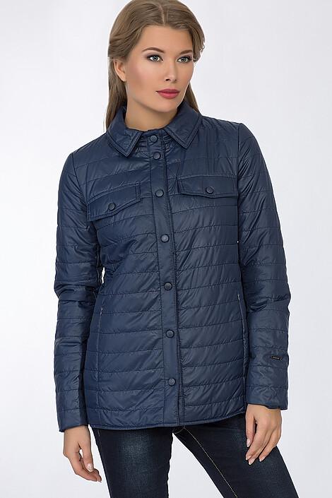 Куртка за 4485 руб.