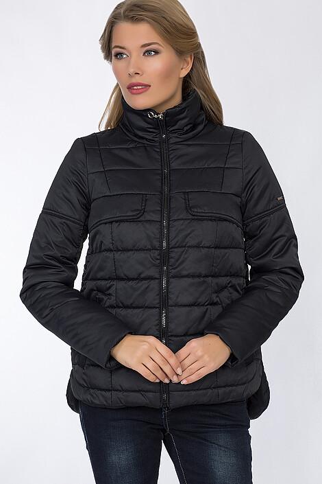 Куртка за 7150 руб.