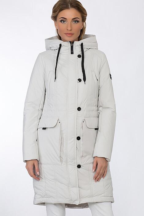 Пальто за 6793 руб.