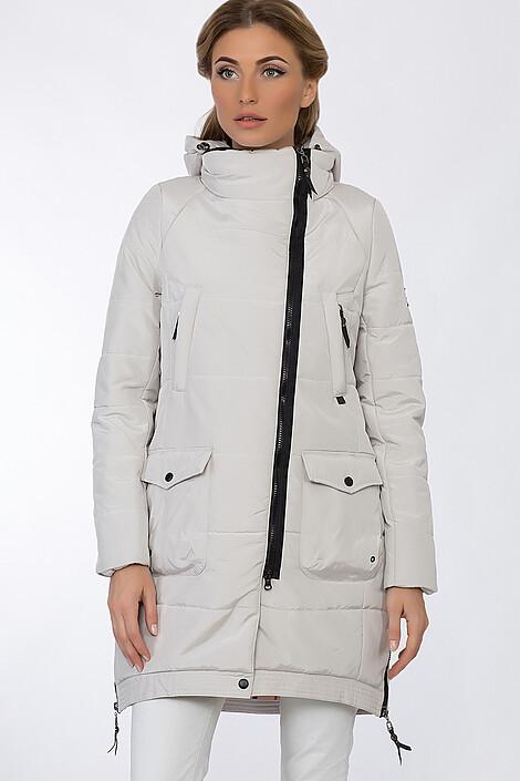 Пальто за 7832 руб.