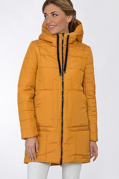 Пальто за 6225 руб.