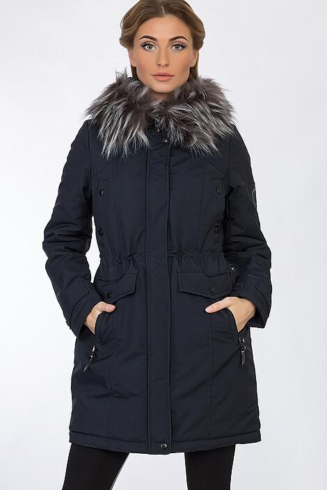 Пальто за 8910 руб.