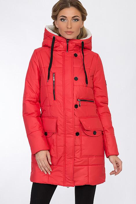 Пальто за 6510 руб.