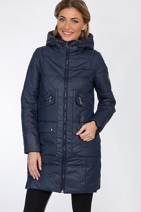 Пальто за 5785 руб.