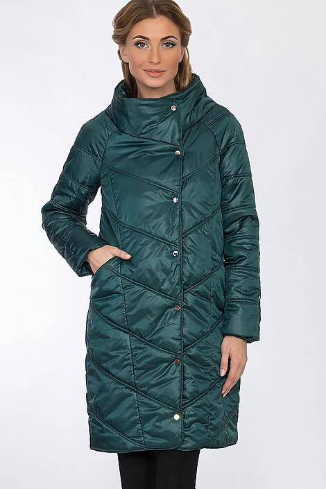 Пальто за 6083 руб.