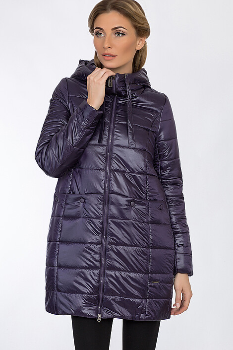 Пальто за 4740 руб.