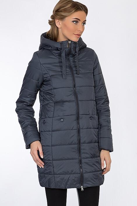 Пальто за 7110 руб.