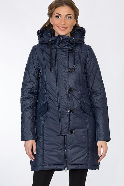 Пальто за 7905 руб.