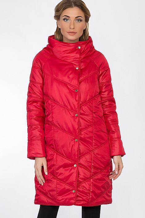 Пальто за 5649 руб.